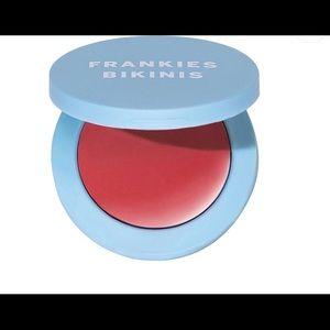 Glow Tint in Summer Skin Frankies Bikinis